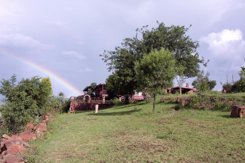 West-view-with-rainbow