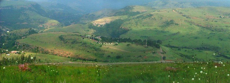 south_hill_panorama
