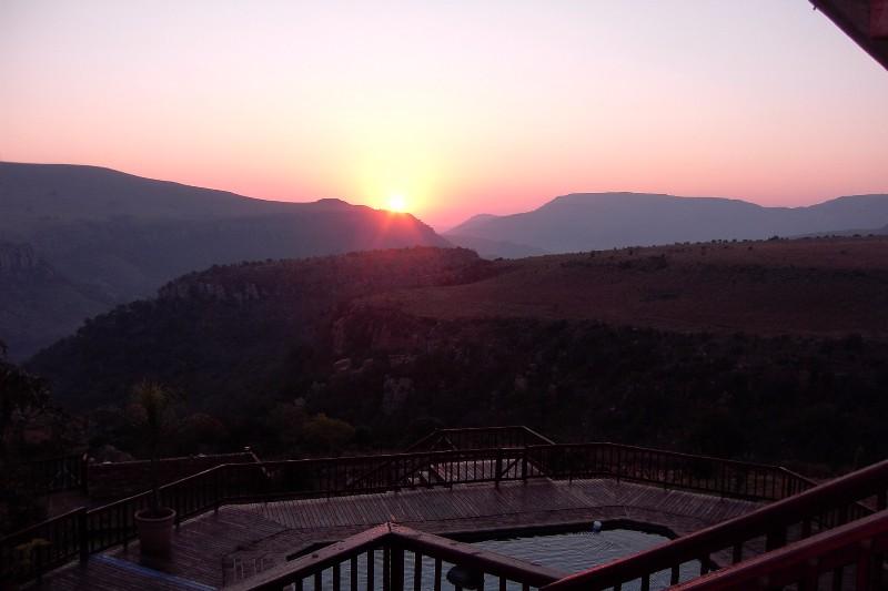 sunrise-7
