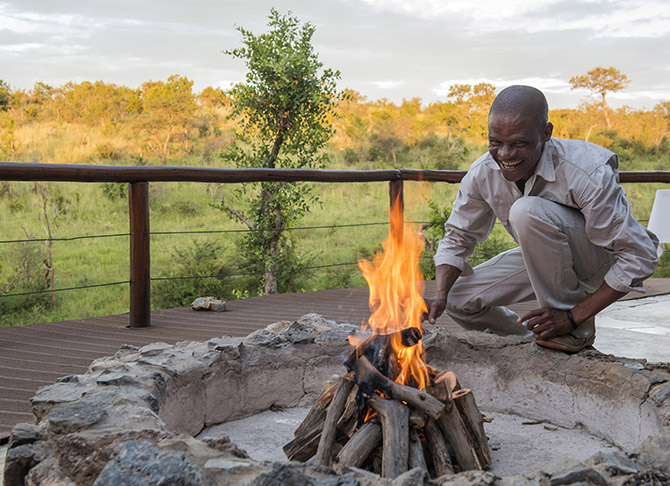 royal-madikwe-clubhouse-campfire-stories