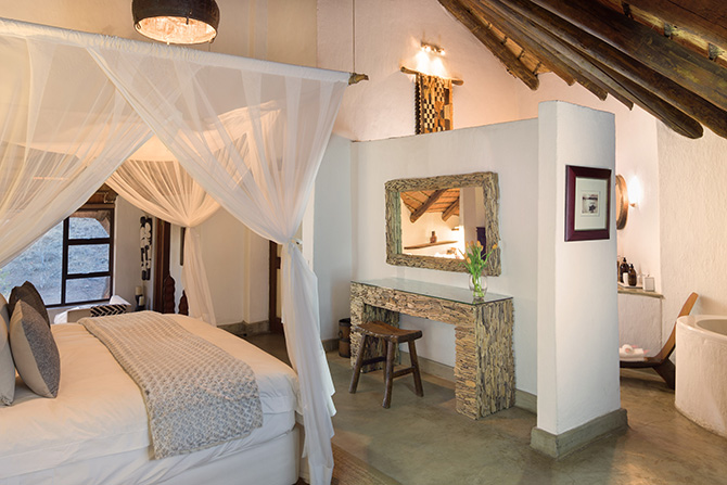 royal-madikwe-emperor-suite-2