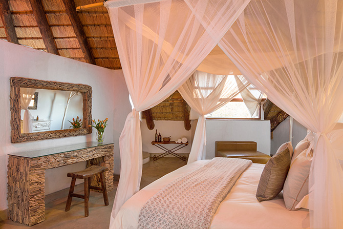 royal-madikwe-emperor-suite