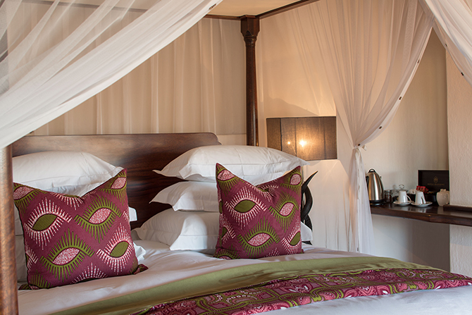 royal-madikwe-luxury-double-suite