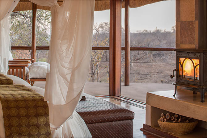 royal-madikwe-twin-suite-view