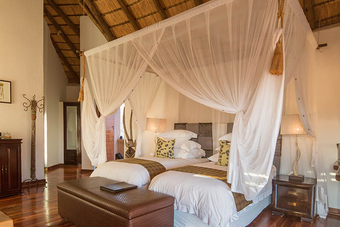 royal-madikwe-twin-suite