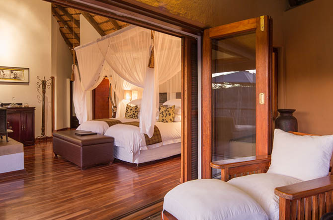 royal-madikwe-twin-suite2