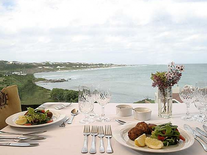 agulhas-country-lodge_1