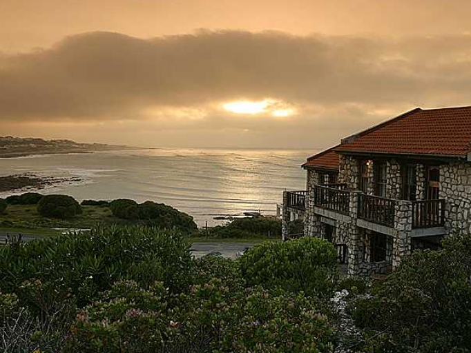 agulhas-country-lodge_3