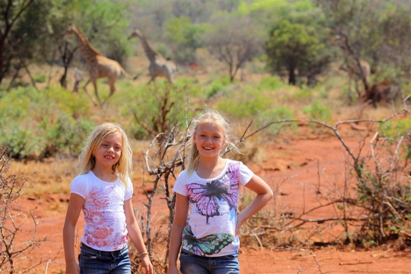 Family-safaris-10