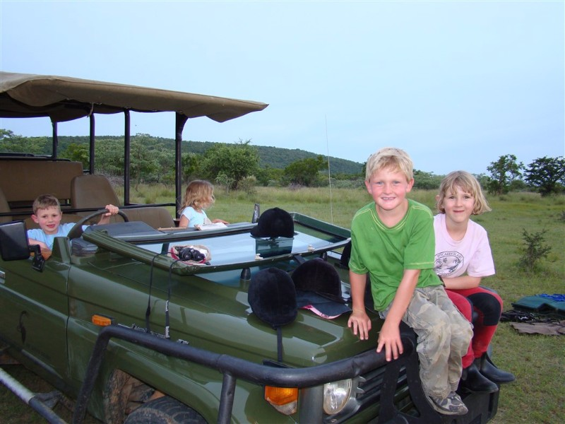 Family-safaris-20