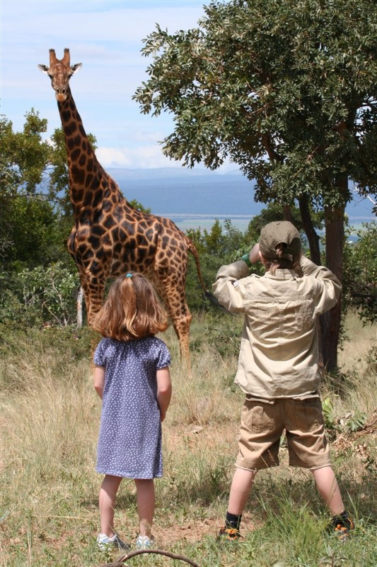 Family-safaris-3