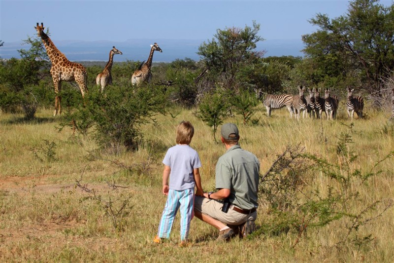 Family-safaris-4