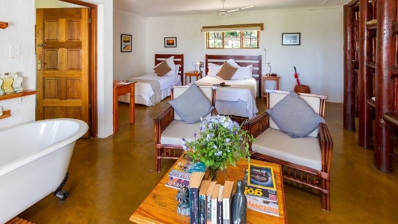 Newer_Larger_Room_Baobab_Bedroom