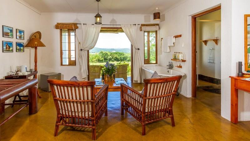 Newer_Larger_Room_Baobab_Bedroom_View