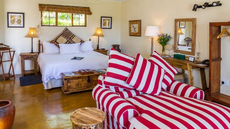 Original_Garden_Suite_Sycamore_Bedroom-3