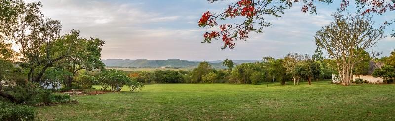 Rissington_Inn_Panorama_Garden_View