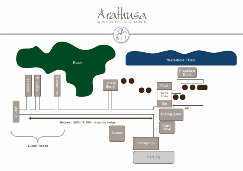 Arathusa-lodge-layout