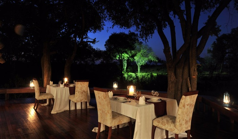 EVENING-DINING-1