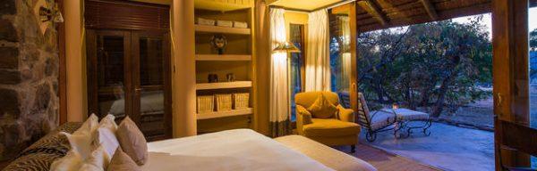 ekuthuleni_suite accommodation