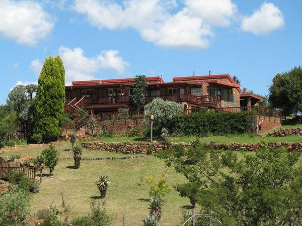 acra-retreat-mountain-view-lodge