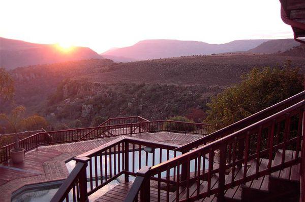 acra-retreat-mountain-view-lodge-gallery-122471-20150619130148