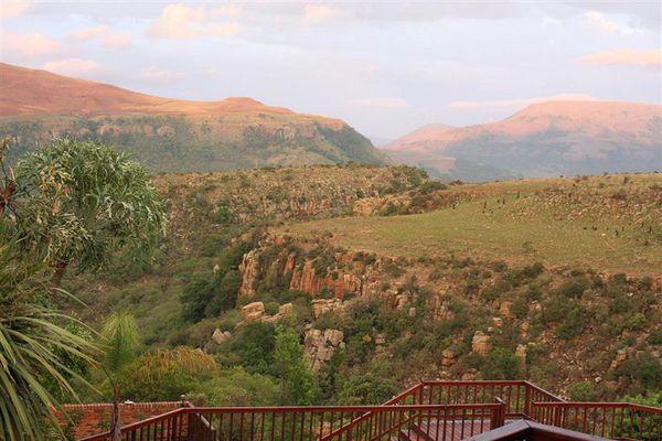 acra-retreat-mountain-view-lodge-gallery-122472-20150619130158