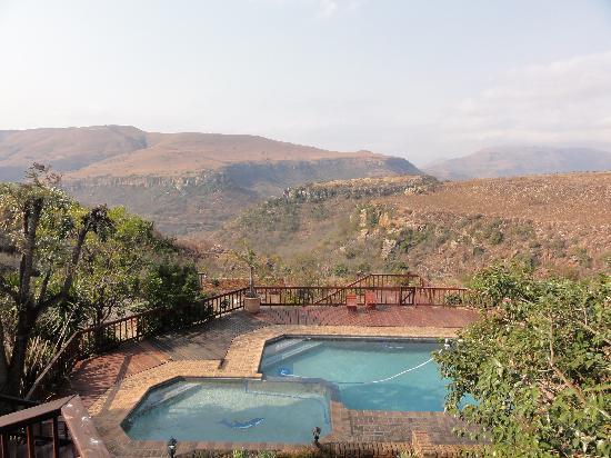 view-from-verandah