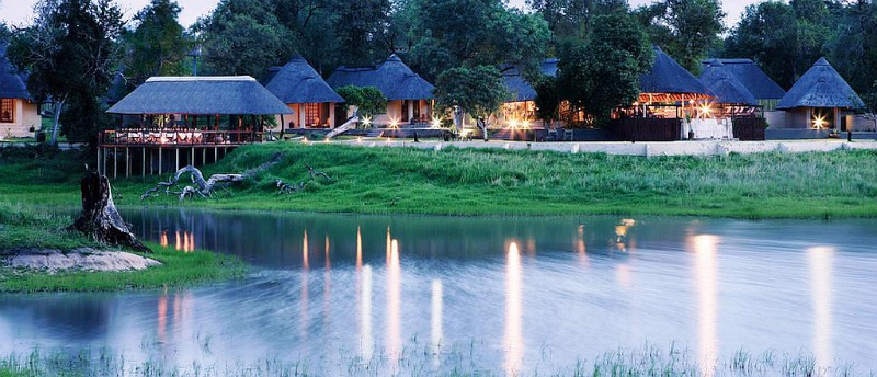 Arathusa-Sabi-Sand-Special-Offer-Lodge