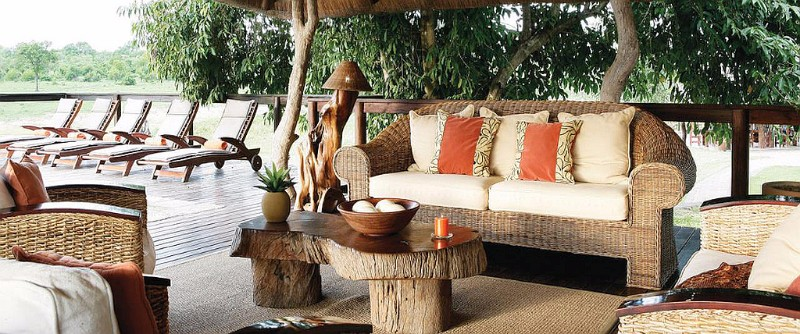 Arathusa-Sabi-Sand-Special-Offer-Lounge