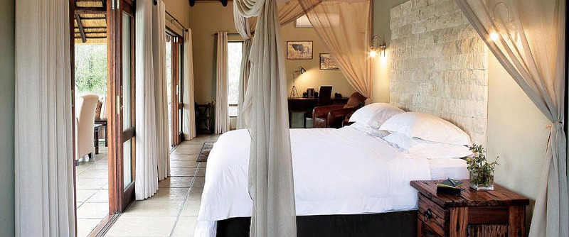 Arathusa-Sabi-Sand-Special-Offer-Luxury-Room