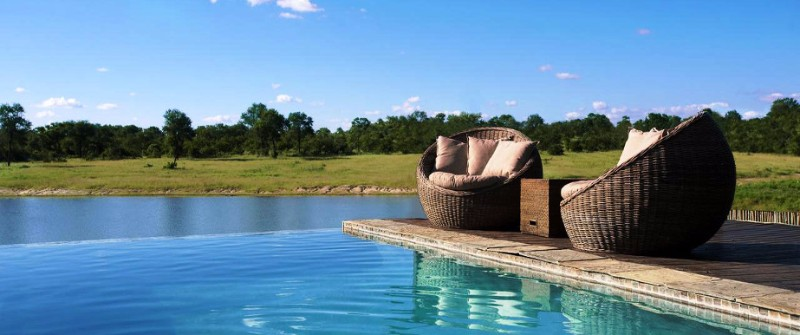 Arathusa-Sabi-Sand-Special-Offer-Pool-day