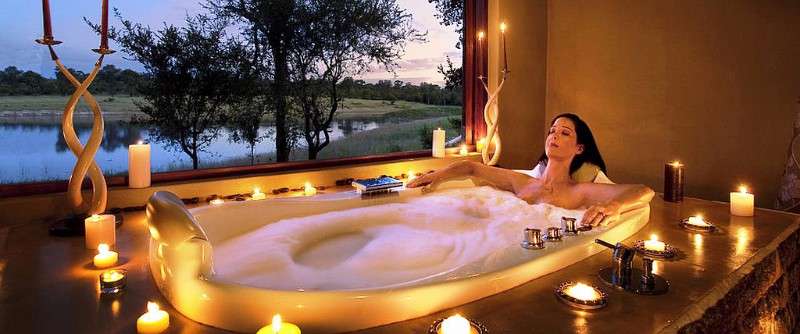 Arathusa-Sabi-Sand-Special-Offer-Spa-Bath