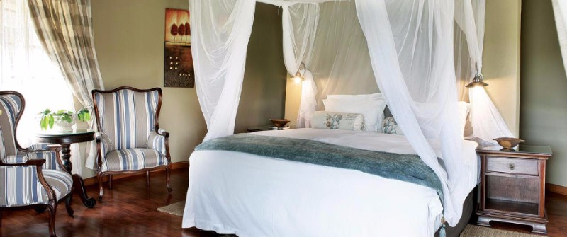 Arathusa-Sabi-Sand-Special-Offer-Standard-Room