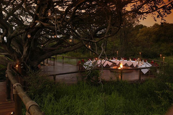 Tuningi-Safari-Lodge-Boma-viewed-from-main-lodge