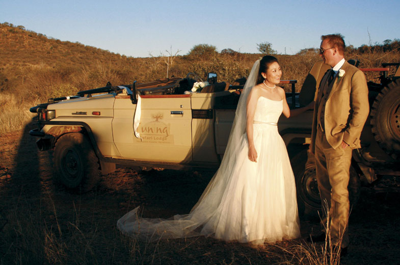 Tuningi-wedding-game-drive-madikwe-1