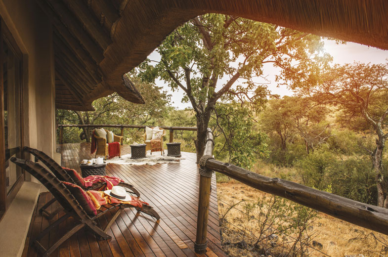 accommodation-deck-tuningi-safari