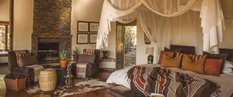 accommodation-tuningi-safari-lodge