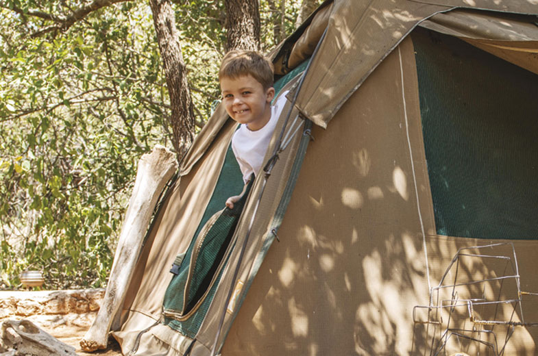 kids-fun-camping-tuningi-safari