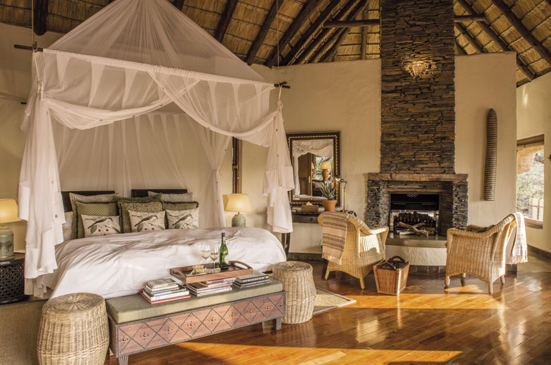 little-tuningi-accommodation-madikwe
