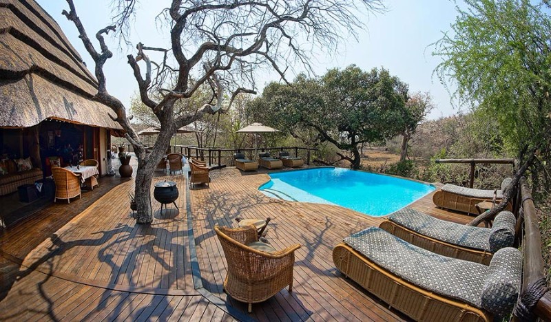 pool-tuningi-safari-lodge-900