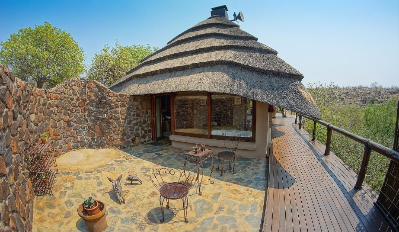 tuningi-safari-lodge-1475
