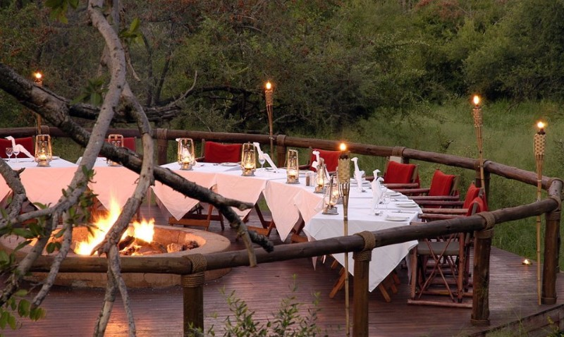 tuningi-safari-lodge-2