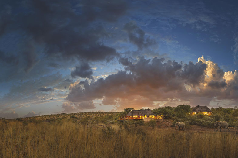 tuningi-safari-lodge-madikwe-nature-reserve