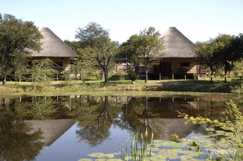 Sefapane-Lodge-and-Safaris-SAFARI-HOUSE