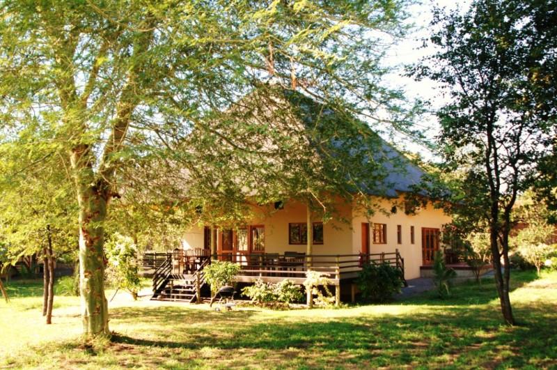 klein-Safari-House-2