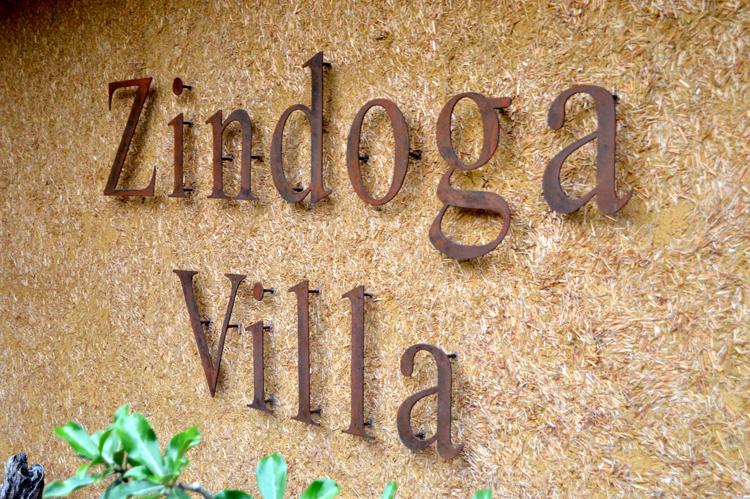 Camp-Jabulani-Accommodation_Zindoga-Villa_Entrance-Signage