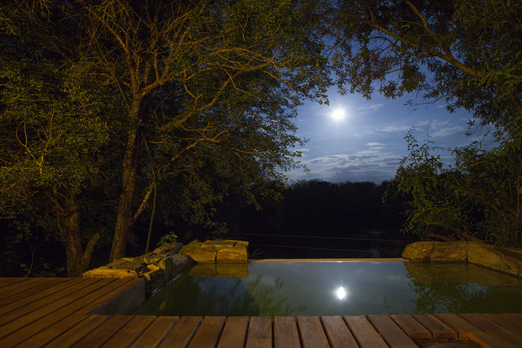 Camp-jabulani-Accommodation_Luxury-and-Deluxe-Suite_at-Moonlight