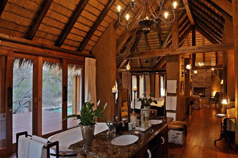 camp-jabulani-zindoga-villa-suite