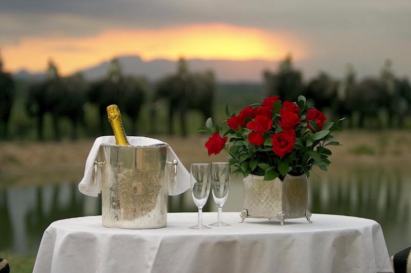 camp-jabulani_honeymoon_special-occasion
