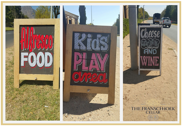 children-welcome-at-franschhoek-cellars